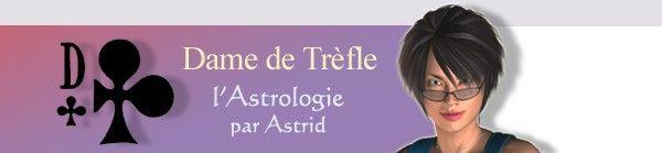Horoscope et autres